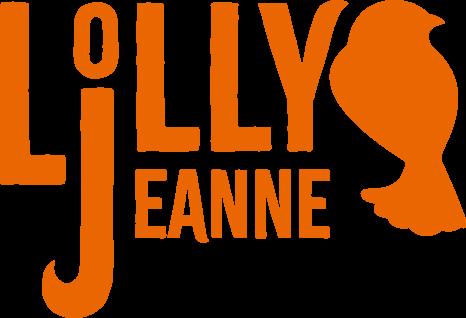 Lollyjeanne